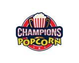 https://www.logocontest.com/public/logoimage/1548903700ChampionsPopcorn.jpg