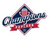 https://www.logocontest.com/public/logoimage/1548985897champions2.png