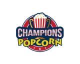 https://www.logocontest.com/public/logoimage/1549004270ChampionsPopcorn.jpg
