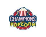 https://www.logocontest.com/public/logoimage/1549004513ChampionsPopcorn.jpg
