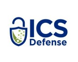 https://www.logocontest.com/public/logoimage/1549122288ICS Defense 01.jpg
