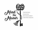 https://www.logocontest.com/public/logoimage/1549124726019-mind the manore.png2.png