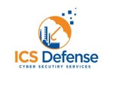 https://www.logocontest.com/public/logoimage/1549125578ICS Defense 17.jpg
