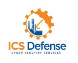 https://www.logocontest.com/public/logoimage/1549125779ICS Defense 18.jpg