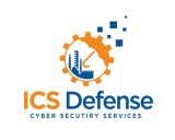 https://www.logocontest.com/public/logoimage/1549125779ICS Defense 19.jpg