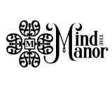 https://www.logocontest.com/public/logoimage/1549137397Mind-the-Manor_a.jpg