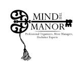 https://www.logocontest.com/public/logoimage/1549138079Mind-the-Manor_c.jpg