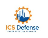 https://www.logocontest.com/public/logoimage/1549177098ICS Defense 20.jpg