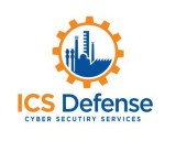 https://www.logocontest.com/public/logoimage/1549177098ICS Defense 22.jpg