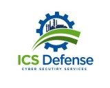 https://www.logocontest.com/public/logoimage/1549179306ICS Defense 27.jpg