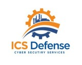 https://www.logocontest.com/public/logoimage/1549179306ICS Defense 28.jpg