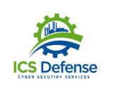 https://www.logocontest.com/public/logoimage/1549179306ICS Defense 29.jpg
