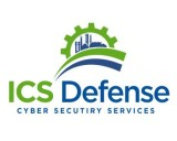 https://www.logocontest.com/public/logoimage/1549179306ICS Defense 30.jpg