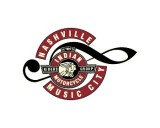 https://www.logocontest.com/public/logoimage/1549190919nashvile music city.jpg