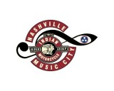 https://www.logocontest.com/public/logoimage/1549191259nashvile music city 1.jpg