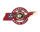 https://www.logocontest.com/public/logoimage/1549196339nashvile music city 2.jpg