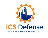 https://www.logocontest.com/public/logoimage/1549209189ICS Defense 32.jpg