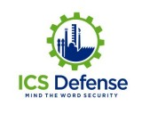 https://www.logocontest.com/public/logoimage/1549209189ICS Defense 33.jpg