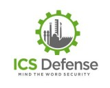 https://www.logocontest.com/public/logoimage/1549209189ICS Defense 34.jpg