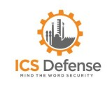 https://www.logocontest.com/public/logoimage/1549209189ICS Defense 35.jpg