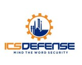 https://www.logocontest.com/public/logoimage/1549209189ICS Defense 36.jpg