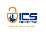 https://www.logocontest.com/public/logoimage/1549209189ICS Defense 38.jpg