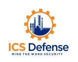 https://www.logocontest.com/public/logoimage/1549211101ICS Defense 41.jpg
