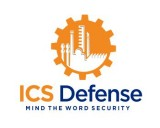 https://www.logocontest.com/public/logoimage/1549211101ICS Defense 42.jpg