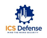 https://www.logocontest.com/public/logoimage/1549211101ICS Defense 43.jpg