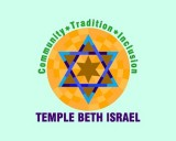 https://www.logocontest.com/public/logoimage/1549215020TEMPLE ISRAEL.jpg