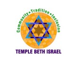 https://www.logocontest.com/public/logoimage/1549215642TEMPLE ISRAEL 1.jpg