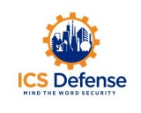 https://www.logocontest.com/public/logoimage/1549224747ICS Defense 44.jpg