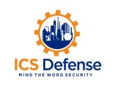 https://www.logocontest.com/public/logoimage/1549224747ICS Defense 45.jpg