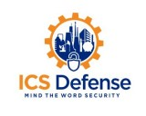 https://www.logocontest.com/public/logoimage/1549225044ICS Defense 46.jpg