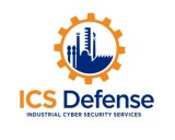 https://www.logocontest.com/public/logoimage/1549254214ICS Defense 48.jpg
