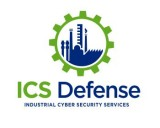 https://www.logocontest.com/public/logoimage/1549254214ICS Defense 49.jpg
