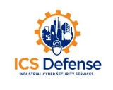 https://www.logocontest.com/public/logoimage/1549254214ICS Defense 50.jpg