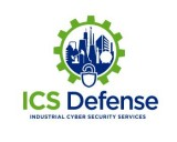 https://www.logocontest.com/public/logoimage/1549254214ICS Defense 51.jpg