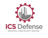 https://www.logocontest.com/public/logoimage/1549254214ICS Defense 52.jpg