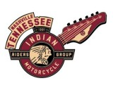 https://www.logocontest.com/public/logoimage/1549256645Motorcycle Riders Group 25.jpg