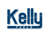 https://www.logocontest.com/public/logoimage/1549257131kelly1.jpg