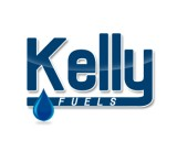 https://www.logocontest.com/public/logoimage/1549257555kelly2.jpg