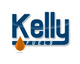 https://www.logocontest.com/public/logoimage/1549261553kelly4.jpg