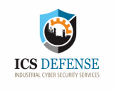 https://www.logocontest.com/public/logoimage/1549263110ICS2.png