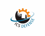 https://www.logocontest.com/public/logoimage/1549272938ICS3.png