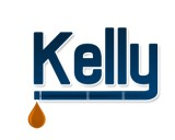 https://www.logocontest.com/public/logoimage/1549299629kelly8.jpg