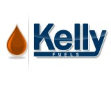 https://www.logocontest.com/public/logoimage/1549300278kelly9.jpg