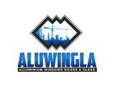 https://www.logocontest.com/public/logoimage/1549310278Aluminum-5.jpg