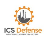 https://www.logocontest.com/public/logoimage/1549337913ICS Defense 53.jpg