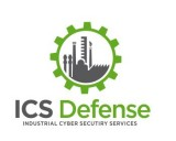 https://www.logocontest.com/public/logoimage/1549337913ICS Defense 54.jpg
